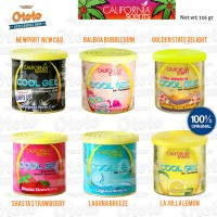 California Scents COOL GEL