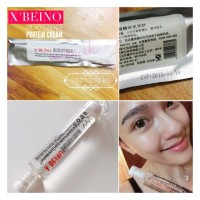 X'BEINO INJECT SERUM - Micro Essence Protein / Ser