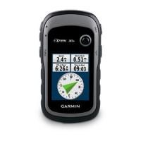 GPS Garmin ETrex 30x Bergaransi Resmi
