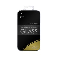 Fonel Tempered Glass Samsung Galaxy Note 5