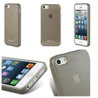 harga Melkco Poly Frame Soft Cover Casing Sarung Case Iphone 5 - 5s Promo!! Tokopedia.com