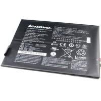 harga Battery Baterai Lenovo L11c2p32 Original || S6000 Idea Tab Tokopedia.com