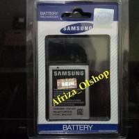 Baterai Samsung Galaxy Young-2 S6310 (Kualitas Original SEIN 100%)