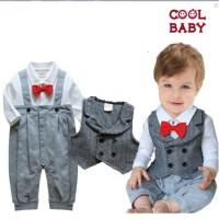harga Romper Cool Baby Tokopedia.com