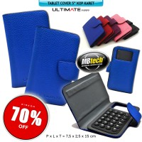 harga Tablet Cover 5