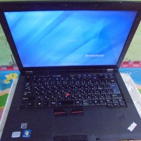LAPTOP CORE I5 MURAH