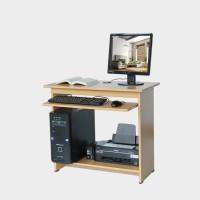 Meja Komputer LUNAR LMC 811