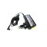 Adaptor charger Acer Aspire One D255 D260 D265 D270 AO522 AO722 ORI