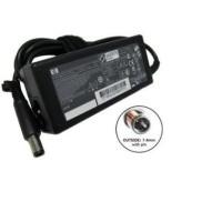 Adaptor charger HP Compaq Presario CQ 40 CQ 41 CQ 45 CQ 50 DV4 ORI
