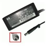 adaptor charger Hp ProBook 5220m, 5520m Series HSTNN-UB1Q ORIGINAL