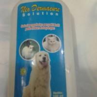 harga Neo Dermacure Lotion Obat Penyakit Kulit Anjing Kucing Kelinci Tokopedia.com