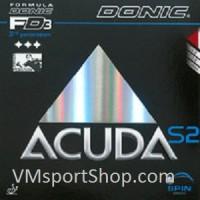 harga Donic Acuda S2 > Karet / Rubber Bet / Bat Pingpong / Tenis Meja Tokopedia.com