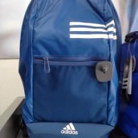 Tad Backpack Unisex Climacool TD Original