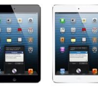 harga Ipad mini 2 16Gb 3G wifi retina display Tokopedia.com