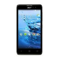 Acer Z520 - Handphone Android Kitkat - Quadcore