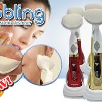 Harga elektronik murah pobling face | antitipu.com