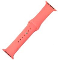 Onix Wime A9 Smartwatch Strap Accessories Silicone 42mm For Apple Watc