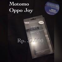 Case Oppo R1001 joy