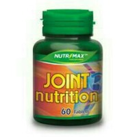 Nutrimax Joint Nutrition 60