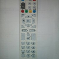 REMOT / REMOTE TV INDIHOME TELKOM SPEEDY