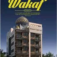 Hukum Wakaf - yrama Widya