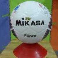 harga Bola Kaki Mikasa Filare No 5 Tokopedia.com