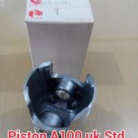 harga Piston/seker Suzuki A100 Uk.std Tokopedia.com
