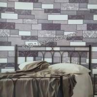 Wall Paper SOHO / WallPaper Korea / Wallpaper Dinding 5632