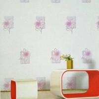Wall Paper SOHO / WallPaper Korea / Wallpaper Dinding 5603