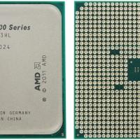 PROCESSOR AMD RICHLAND A4 6300 3.7GHz FM2+
