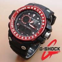 harga G-SHOCK 2080T - Jam Tangan Pria ( Fortuner Digitec Casio Q&Q ) Tokopedia.com