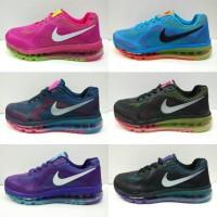 harga Nike Airmax 2014 Ladies Tokopedia.com