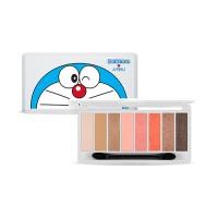 A'PIEU Full Of Color Eyes Doraemon Edition