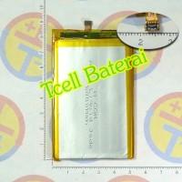 Baterai Acer Liquid Jade