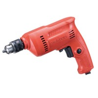 Maktec Rotary Drill 10mm MT60 450 W
