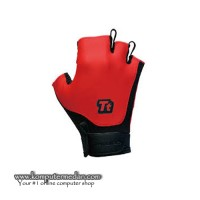 Gaming Glove Thermaltake tt esport