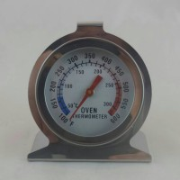 harga Oven Thermometer Tokopedia.com