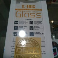 harga Tempered Glass Xperia TX (Modifikasi) Tokopedia.com