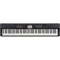 Digital Piano Casio Privia PX 360 / PX360 / PX-360