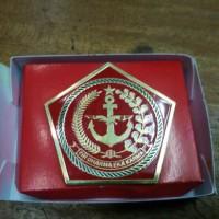 Emblem Mabes TNI