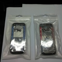 Casing / Kesing Fullset / Full Set Nokia 5310 Xpress Music ORI China