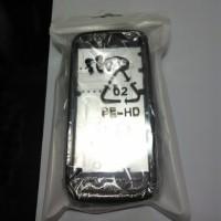 harga Casing / Kesing Fullset / Full Set Nokia 5800 Xpress Music Ori China Tokopedia.com