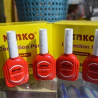 Correction Tape Kenko KE-01 (Tipe X)