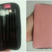 Bourjois Makeup Brush Kit
