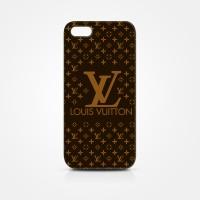 harga Case Louis Vuitton Logo Case Belakang iPhone 4/4s & 5/5s versi 3D Tokopedia.com
