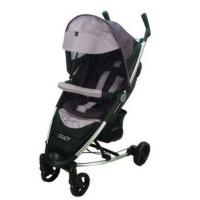 harga Stroller Baby Elle Cozy Tokopedia.com