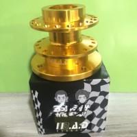 harga Tromol Trusty Merk Bad Honda & Yamaha Tokopedia.com