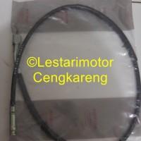 Kabel Kilometer/Speedometer GL Max Neotech Original Honda