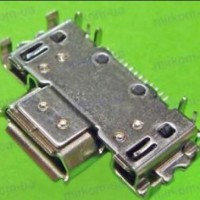 Konektor Charger ASUS Padfone S (PF500KL)