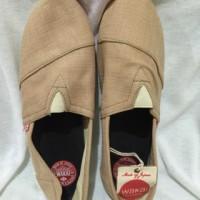 harga Sepatu Wakai Original Shoes Rafu Tokopedia.com